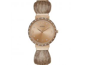 Dámske hodinky Guess W1083L3