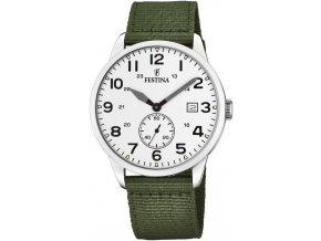pánske hodinky 20347 1