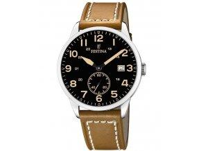 pánske hodinky Festina 20347 6