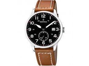 pánske hodinky Festina 20347 7
