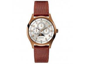 pánske hodinky guess W1111G2