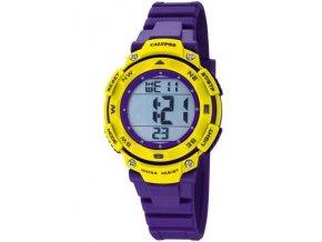 detské hodinky CALYPSO k5669 8