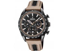 pánske hodinky festina 20351 1