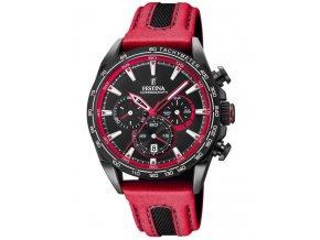 pánske hodinky festina 20351 6