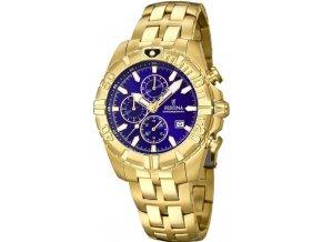 pánske hodinky festina 20356 3