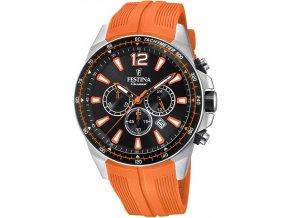 pánske hodinky festina 20376 5