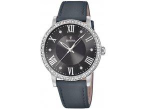 dámske hodinky Festina 20412 4