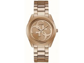 Dámske hodinky Guess W1082L3