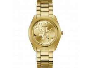 Dámske hodinky Guess W1082L2