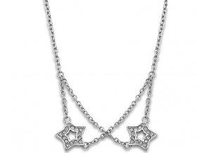 Dámsky náhrdelník Lotus Style LS1885 1 1