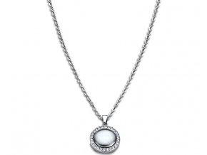 Dámsky náhrdelník Lotus Style LS1775 1 1