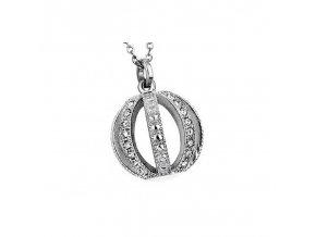 Dámsky náhrdelník Lotus Style LS1749 1 1