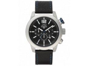 hodinky jvd JC651.1