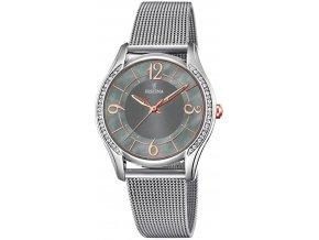 dámske hodinky Festina 20420 2