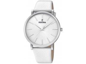 dámske hodinky Festina 20371 1
