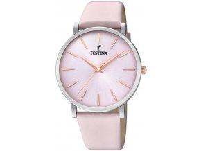 dámske hodinky Festina 20371 2