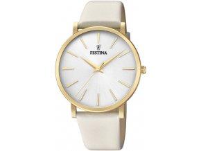 dámske hodinky Festina 20372 1