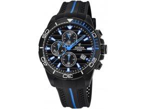pánske hodinky festina 20366 2