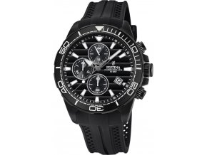 pánske hodinky festina 20369 1