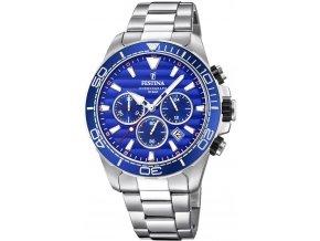 pánske hodinky festina 20361 2