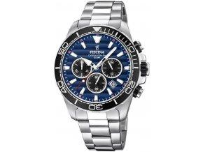 pánske hodinky festina 20361 3