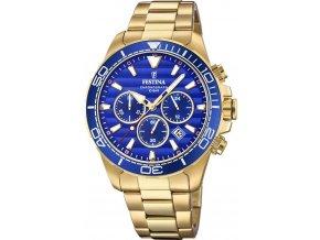 pánske hodinky festina 20364 2