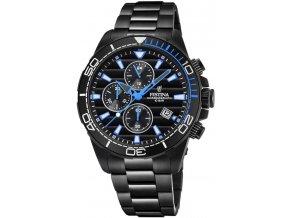 pánske hodinky festina 20365 2