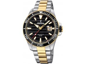 pánske hodinky festina 20362 2