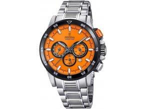 pánske hodinky festina 20352 b
