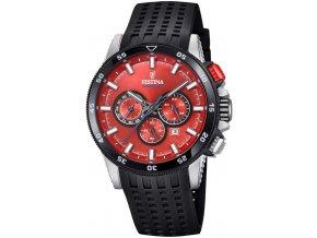 pánske hodinky festina 20353 f