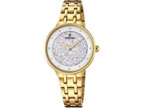 dámske hodinky festina 20383 1