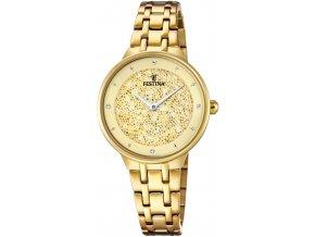 dámske hodinky festina 20383 2