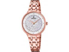 dámske hodinky festina 20384 1