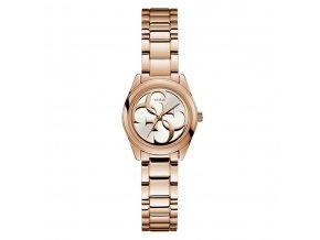 Dámske hodinky Guess W1147L3