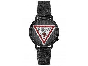 hodinky Guess V1014M2