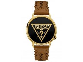 Dámske hodinky Guess V1001M3