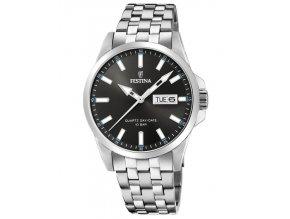 pánske hodinky festina 20357 2