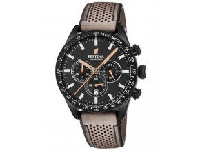 pánske hodinky festina 20359 1