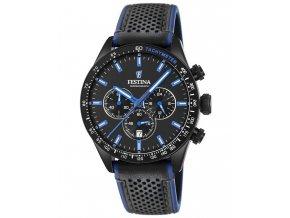 pánske hodinky festina 20359 3