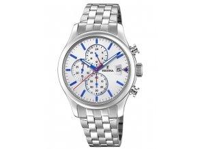 pánske hodinky festina 20374 1