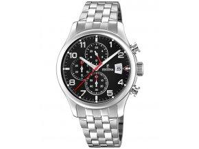 pánske hodinky festina 20374 6