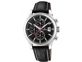 pánske hodinky festina 20375 3