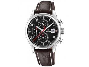 pánske hodinky festina 20375 6