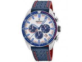 pánske hodinky festina 20377 1