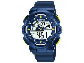 hodinky calypso k5771 3