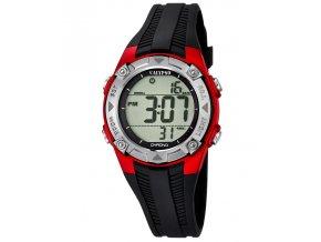 detské hodinky CALYPSO k5685 6
