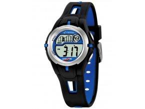 detské hodinky CALYPSO k5506 3