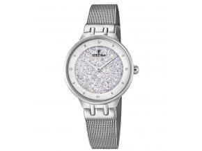 dámske hodinky Festina 20385 1