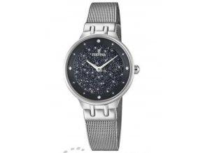 dámske hodinky Festina 20385 3