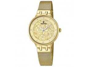 dámske hodinky Festina 20386 2